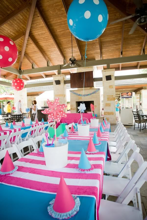Instead Of Windmill For Centerpiece Use Small Beach