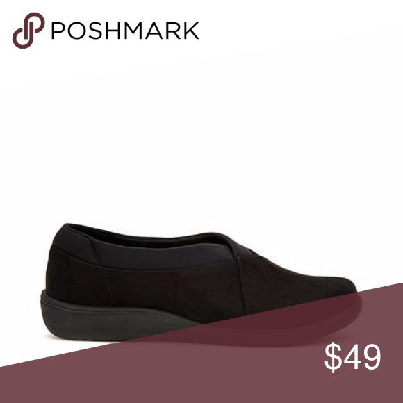 ef2e050a64 Copper Fit Restore Clog - Black Copper Fit Restore Clog - Black Category:  Women Size: 8 Colors: Black Condition: New In Box SKU: 13043817_Black Shoes  Mules ...