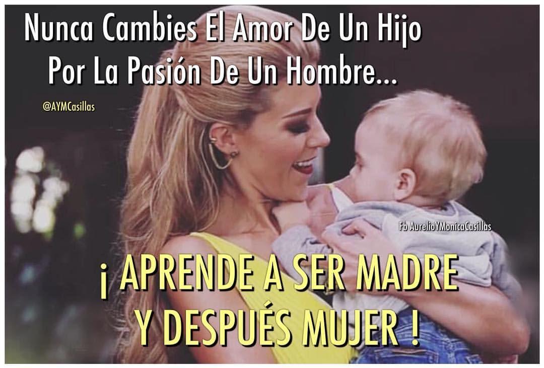 Frases De Una Mujer Cabrona: #MonicaRobles #ESDLC #AYMCasillas