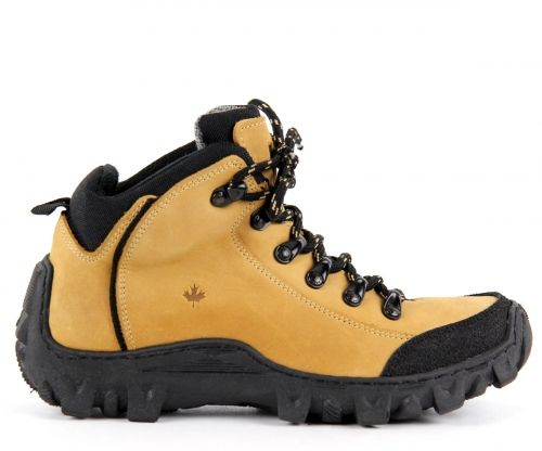 Pin By Kampa On Jesien 2016 Hiking Boots Boots Shoes