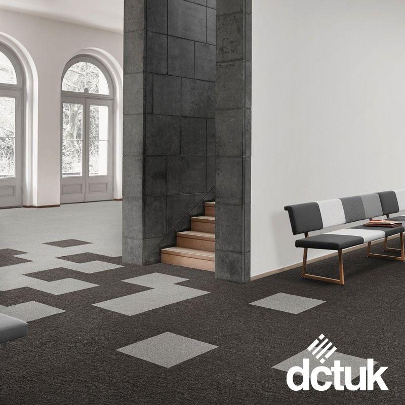 Desso Salt In 2020 Carpet Tiles Office Carpet Tiles Carpet Design