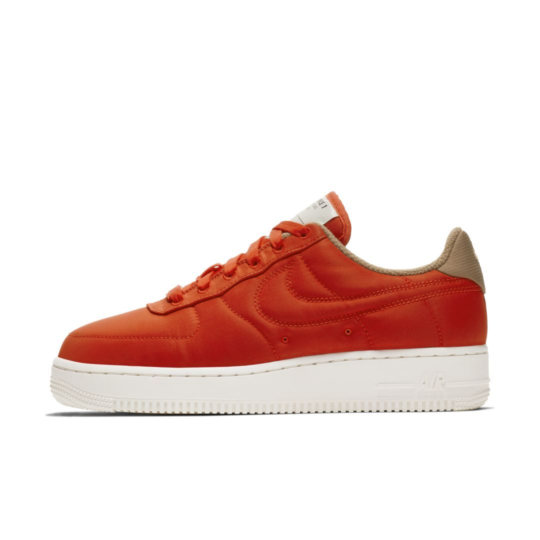 online store ea518 d0d5b Air Force 1 '07 Lux Women's Shoe | Products in 2019 | Nike ...
