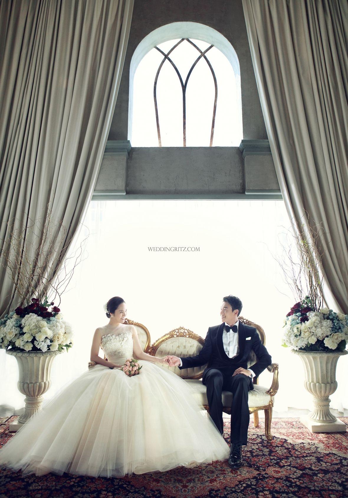 Korea pre wedding, Korea pre wedding photo shoot, Korea wedding, Korea pre wedding photo, wedding, pre wedding