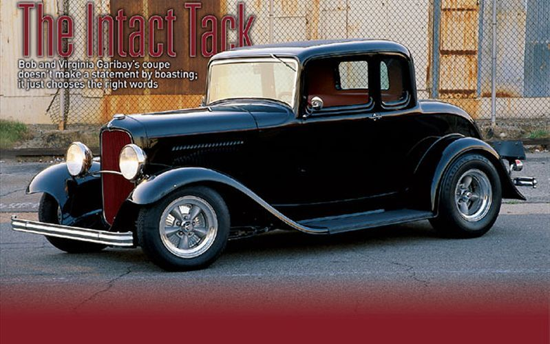 1932 Ford B400 1932 Ford Coupe Side View 1932 Ford Roadster 1932 Ford Coupe Ford Roadster