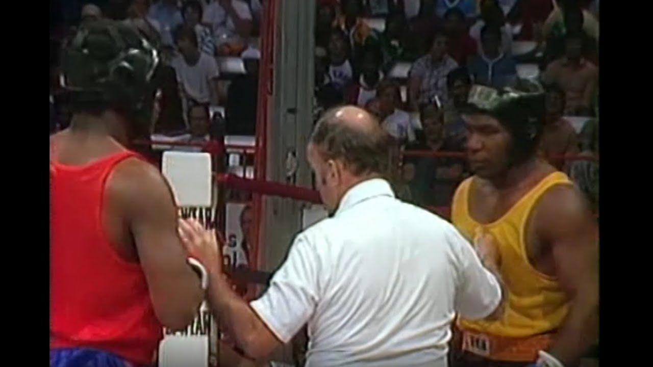 Think, Tyson amateur fights excellent variant