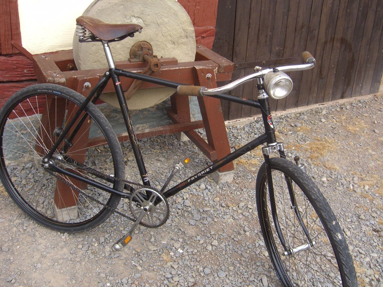 Halbrenner Oldtimer Retro Fahrrad 28 Zoll Ebay Path Racers