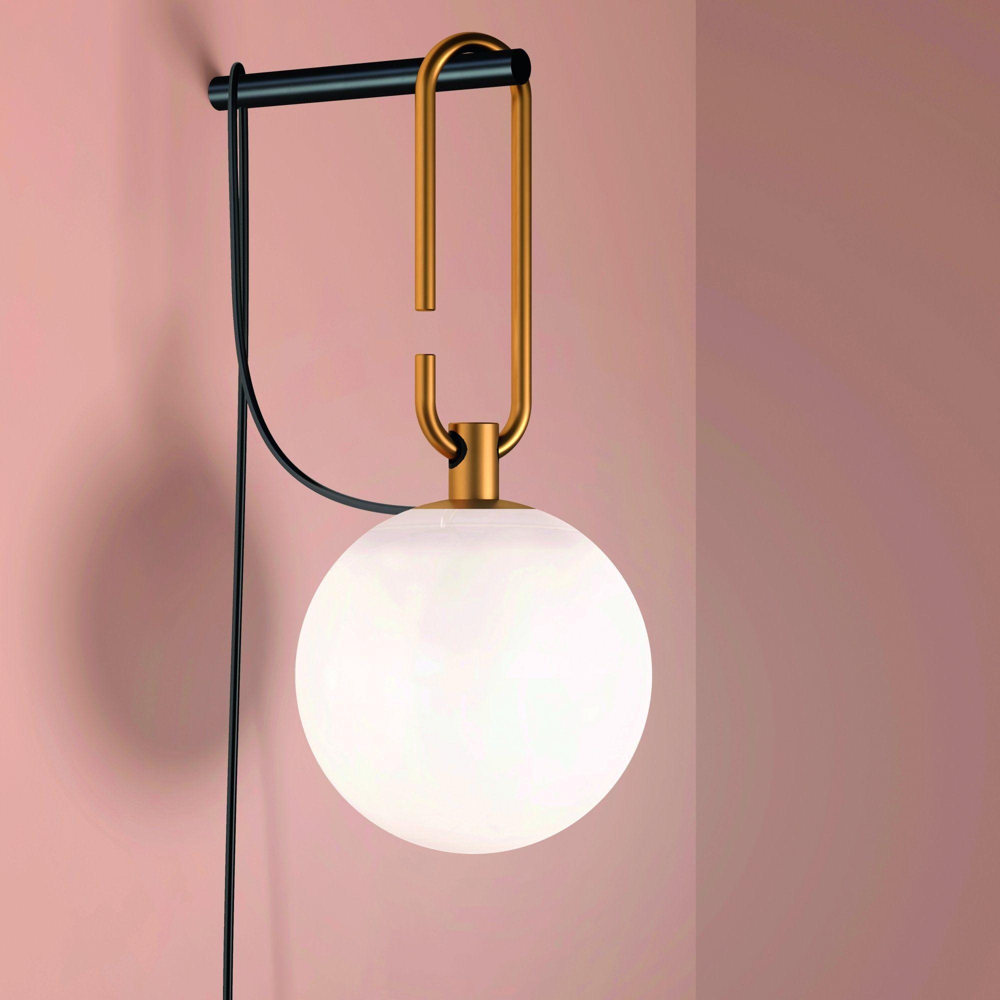 20 lampes boules qui vont vous rendre complètement maboules