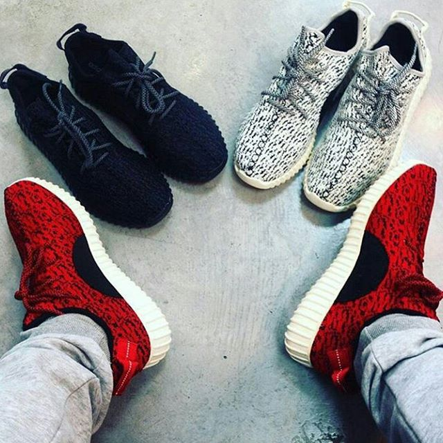 adidas yeezy boost 350 colombia