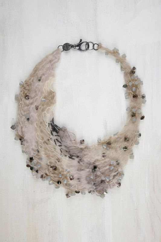 3 : Shadowplay Jewelry
