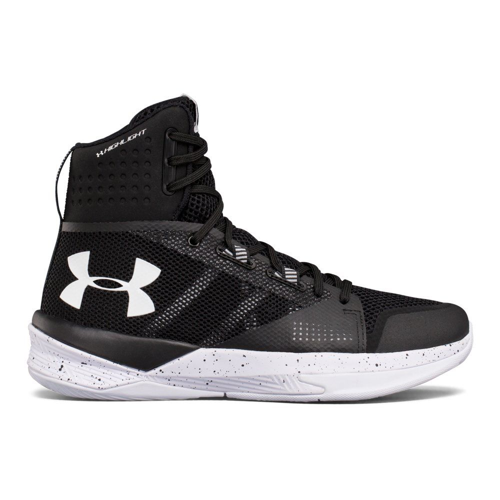 Women S Ua Highlight Ace Volleyball Shoes Under Armour Us Volleyball Shoes Shoes Sneakers