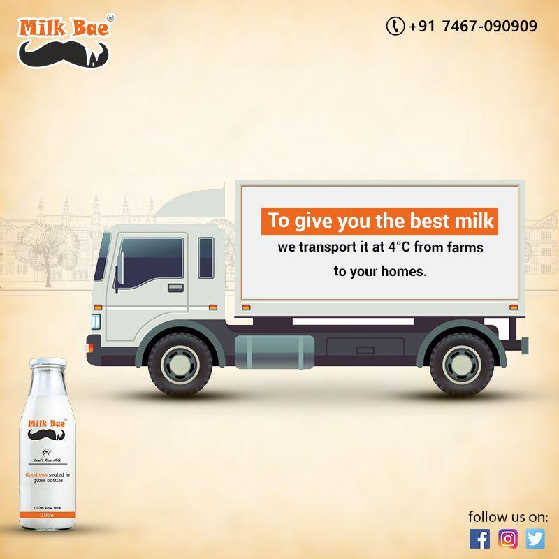 Pin by Milk bae on Milk Bae Milk brands, Milk, Pure products
