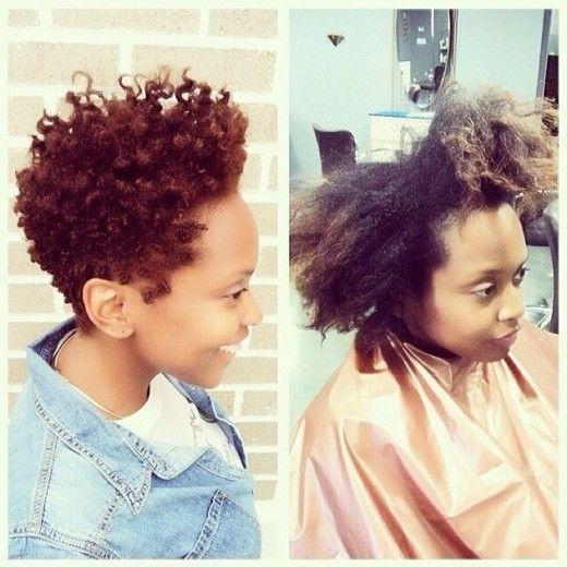 Loop Salon By Danielle Carrington Atlanta Ga 404 532 0024 Natural Hair Styles Short Natural Hair Styles Natural Hair Styles For Black Women
