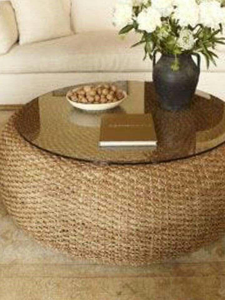 Groovy Round Coffee Table Living Room Driftwood Coffee Table Uwap Interior Chair Design Uwaporg