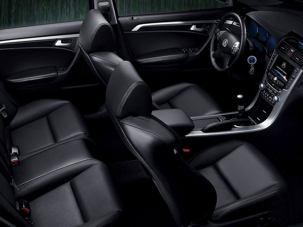 The inside of my Acura |Pinned from PinTo for iPad|