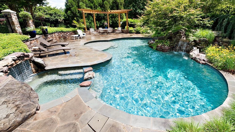 Form Sent Thank You Pool Heat Pumps Pool Heater Repair Pool Heater Parts In Ground Pools Swimming Pools Backyard Swimming Pools Inground