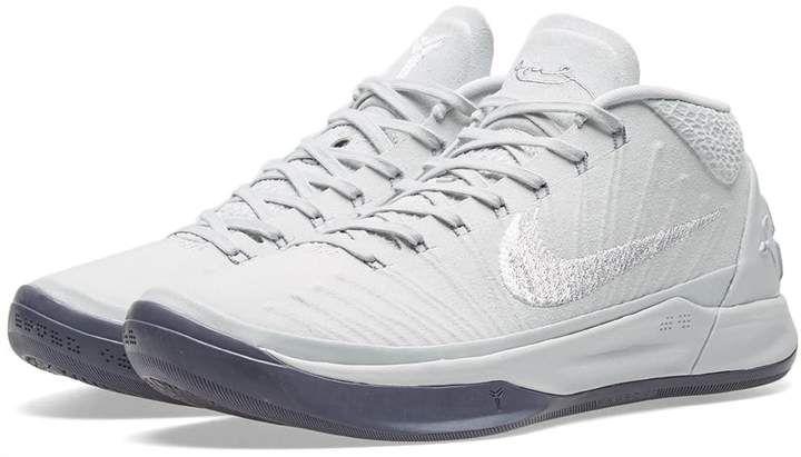 Nike Kobe A.D. 1   Nike, Cute shoes