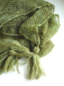 Knitting, free knitting pattern, Three Waters Farm ...