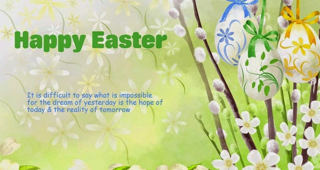 Happy easter pictures with wishes easter cristo vive pinterest happy easter pictures with wishes m4hsunfo