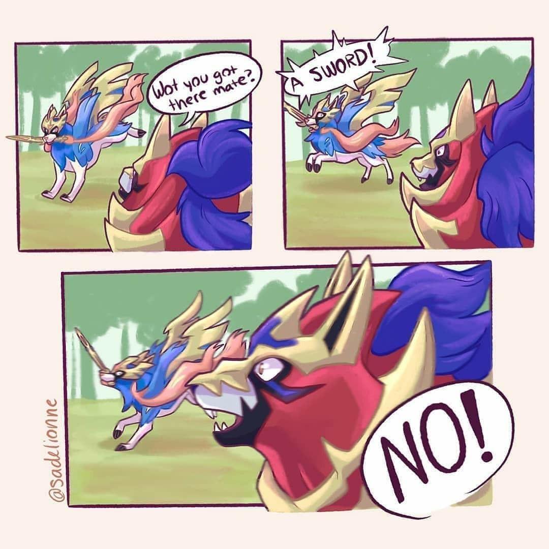 Pin By Treewhisperer On Pokemon Memes Pokemon Pokemon Funny Cute Pokemon Pictures