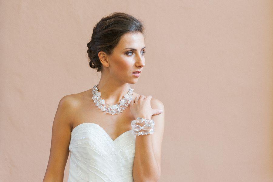 Historic Charleston Styled Bridal Shoot By Alyona Photography With Images Bridal Shoot Charleston Style Bridal