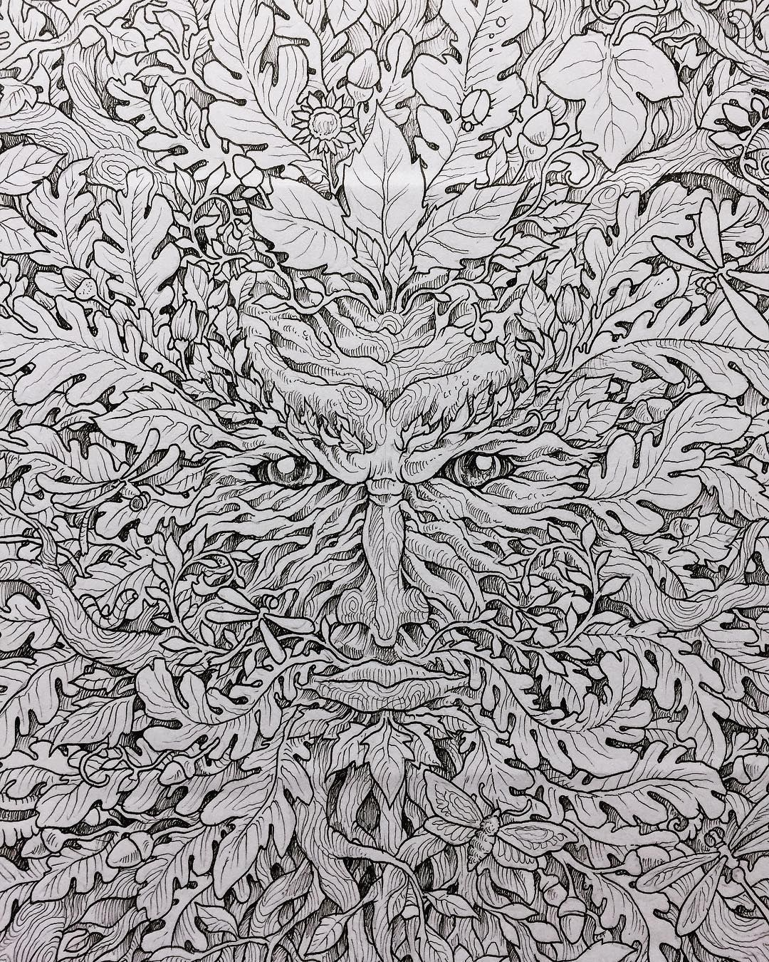 Pin On Kerby Rosanes