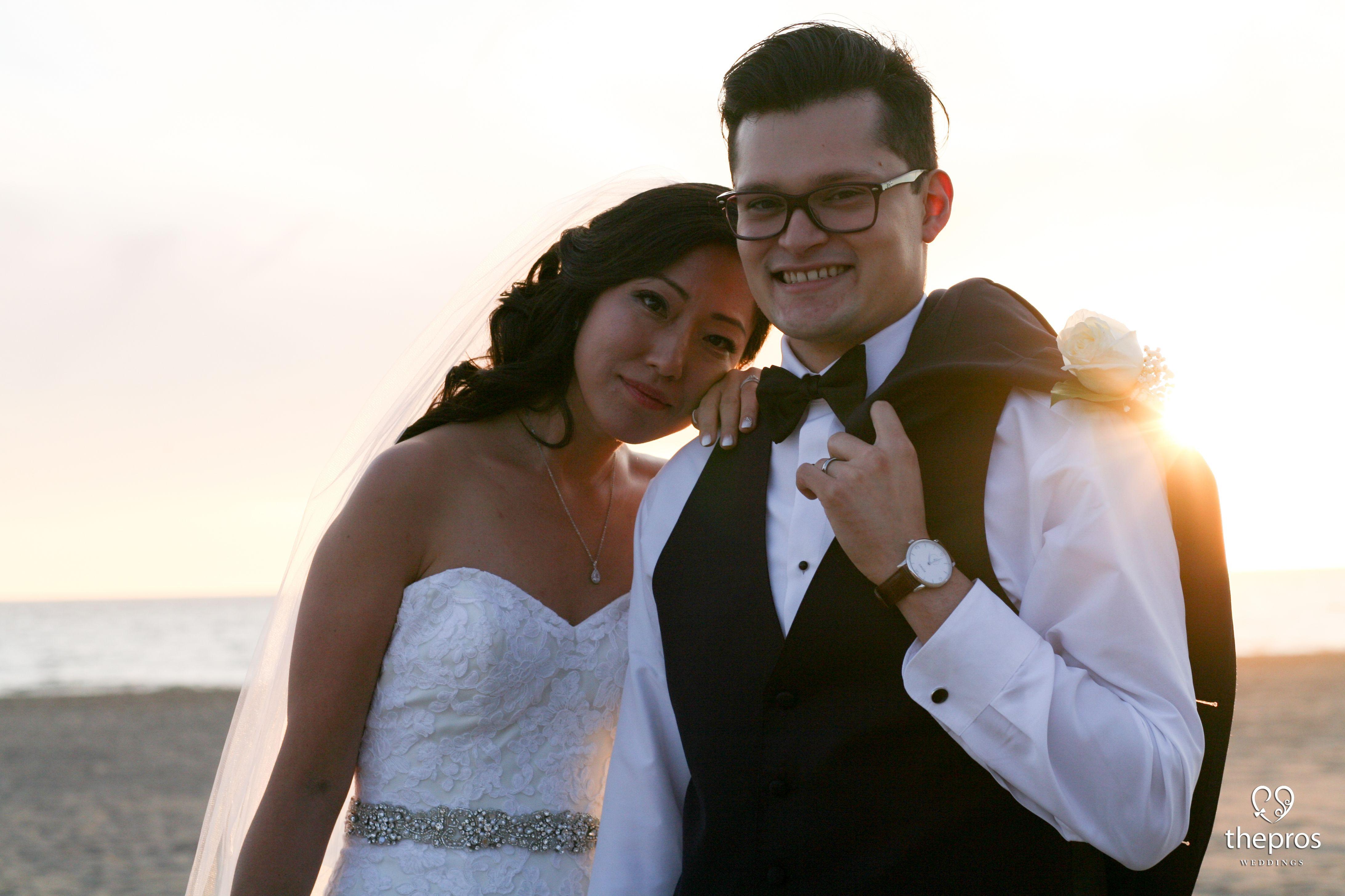 The Pros Weddings California Wedding Wedding Specials Couple Photos