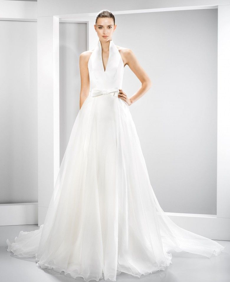 6036 in 2019 | bridal | wedding dresses, stunning wedding dresses