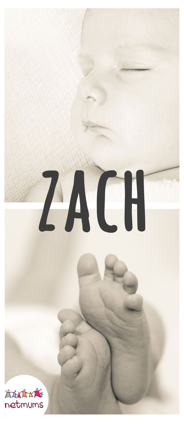 29 baby names with four letters or fewer Baby names 2018