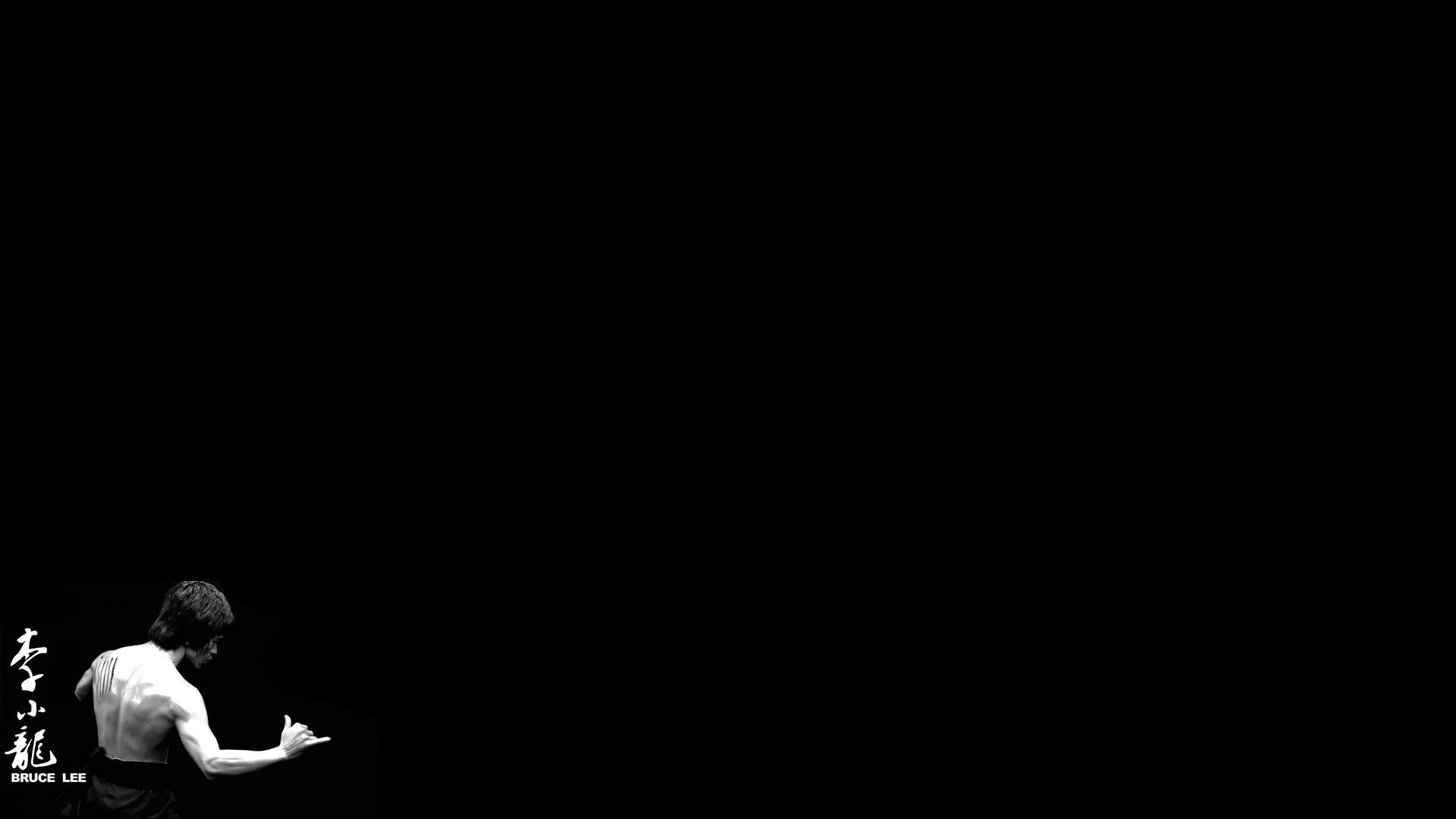 Full HD P Bruce Lee Wallpapers HD, Desktop Backgrounds