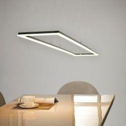 Licht Skapetze pendelleuchten kaufen bei licht design skapetze leuchten