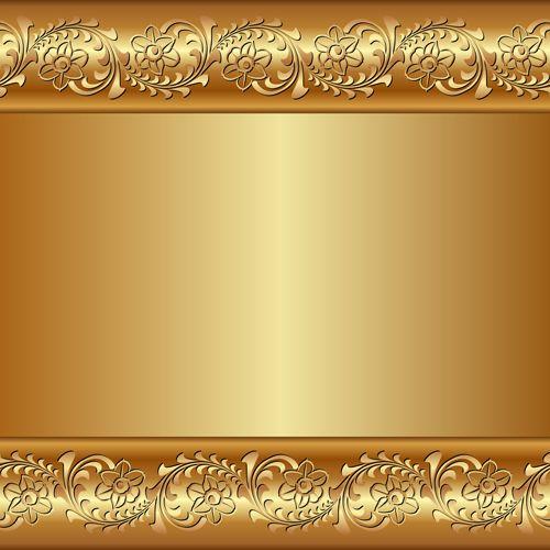 Golden Background Golden Background Graphic Design Background Texture Gold Background