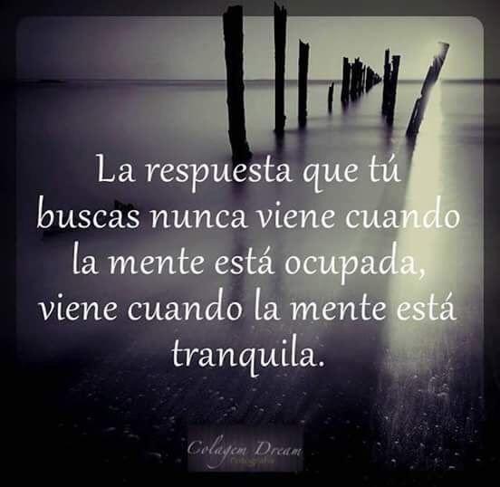 Caridad PSICOLOGA (@caridadperezgc) | Twitter