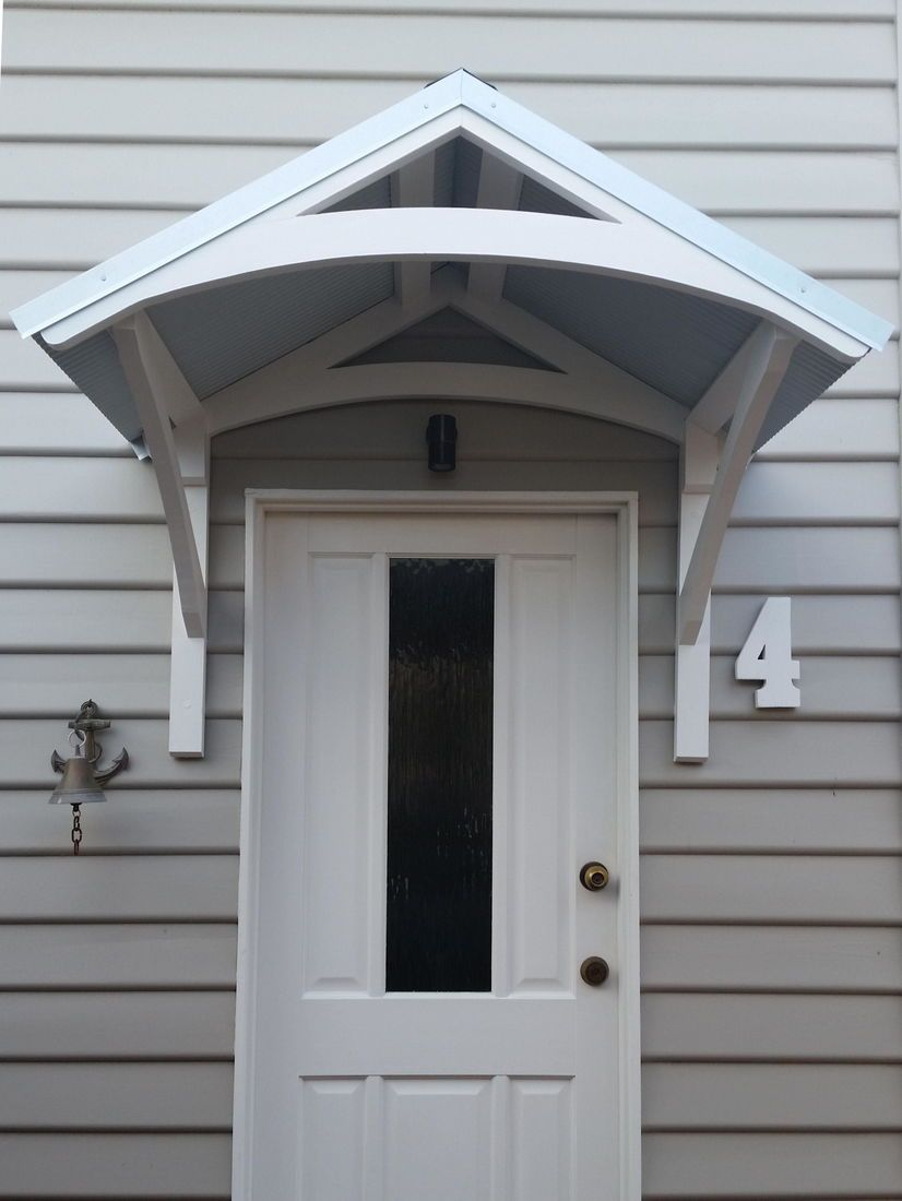 Window Canopies And Timber Window Awnings In Decorative Timber In Melbourne And Australia Wide Outdoor Window Awnings Canopy Tent Garden Canopy