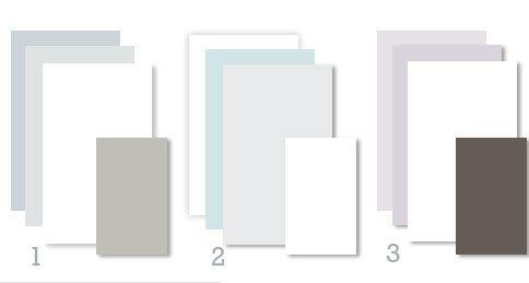 glamorous-gray-blue-gray-lavender-dining-room-paint-color-scheme-palette-help2