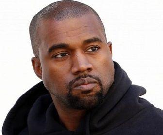 Kanye West Bio Date Of Birth And Net Worth Kanye West Kanye Rapper