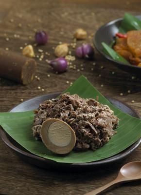 Pin Oleh Cyriel Bleekrode Di Indonesian Cuisine Resep Masakan Sayuran