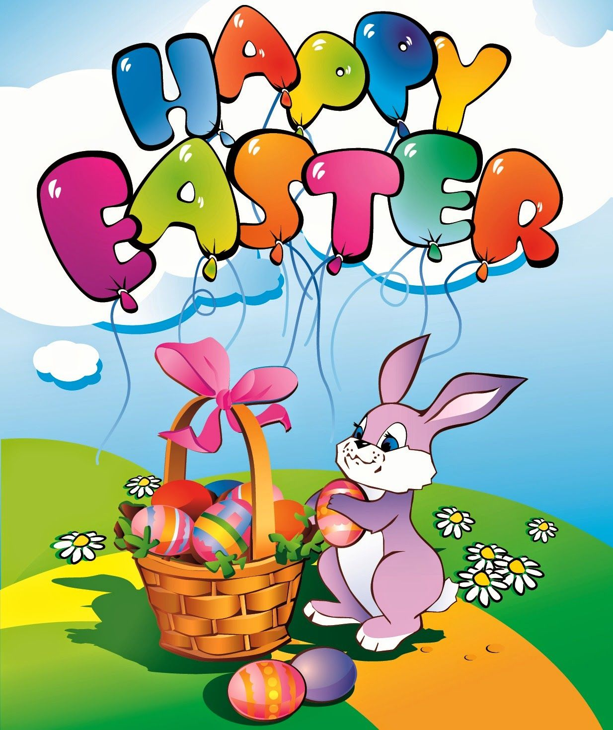 Easter greetings for facebook best easter imageseaster easter greetings for facebook best easter imageseaster picturescards wallpapers kristyandbryce Choice Image