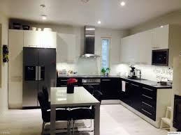 ikea musta keittiö - Google-haku