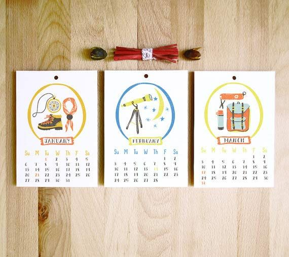 1000+ images about GDT 104 calendar layouts on Pinterest | Free ...