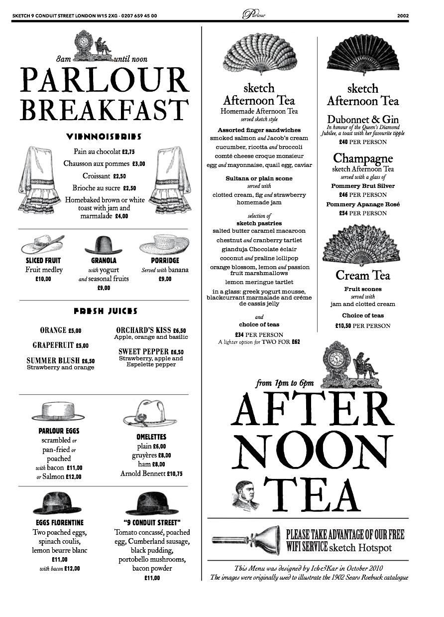 breakfast menu design ideas - google search | menu design