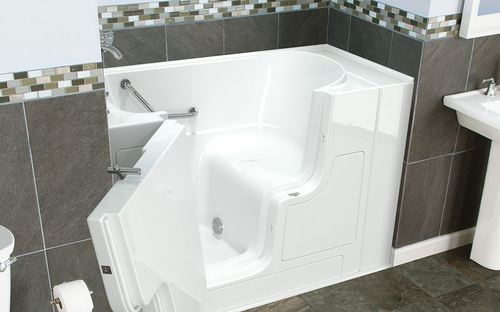 best bathtub remodeling ideasbathtub ideas remodeling