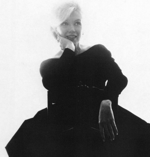 Pin by Shirley Brown on Marilyn Monroe   Rare marilyn