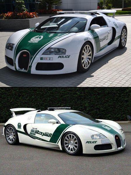 Take A Look Behind The Scenes Of Dubai S 6 5m Supercar Fleet Super Cars Police Cars Dubai Cars