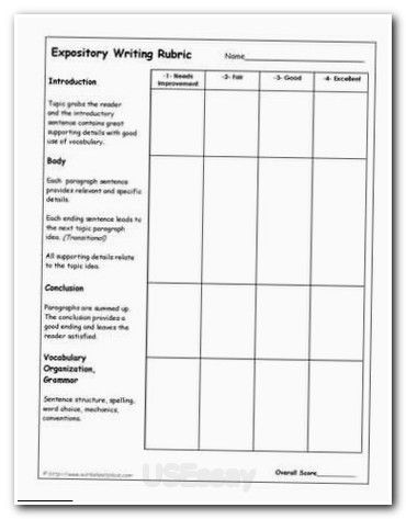 Essay Wrightessay Argumentative Essay Outline Middle School