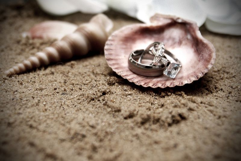 Post Your Best Wedding Ring Pictures Digital Grin Photography