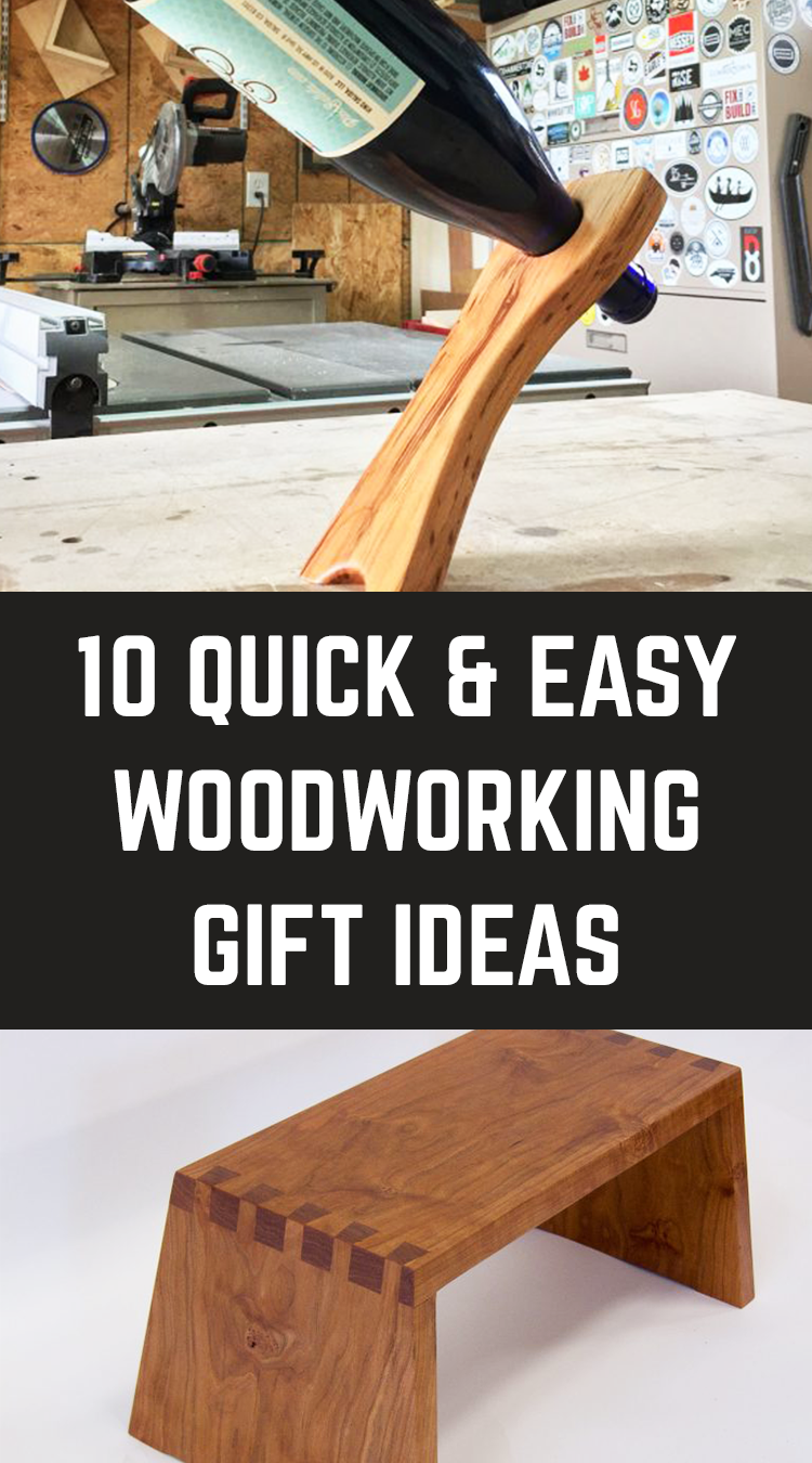 sign up for the free woodworkers guild of america newsletter and