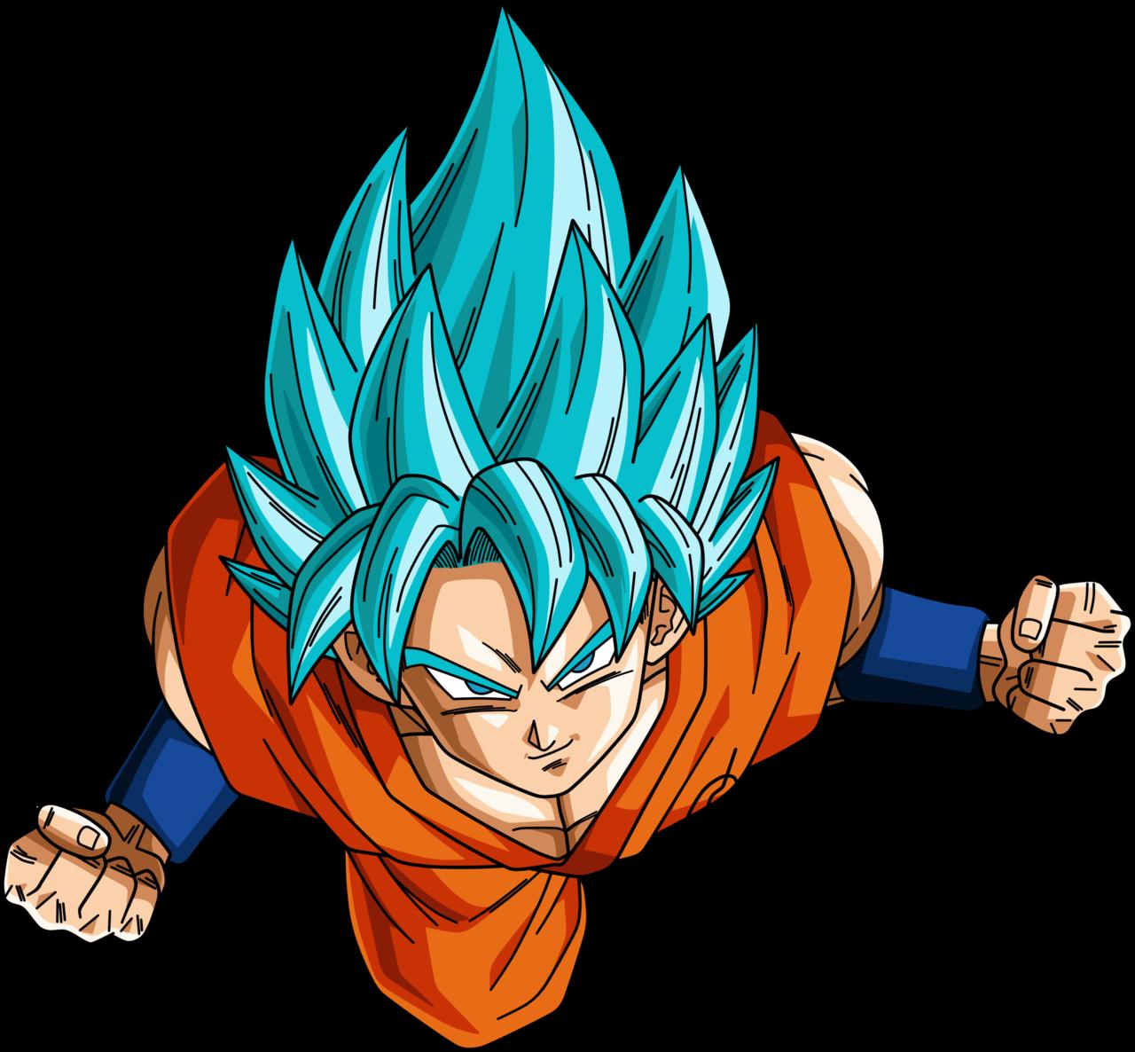 Son Goku Super Saiyan God Super Saiyan Goku Super Saiyan God Goku Super Saiyan Blue Goku Super Saiyan