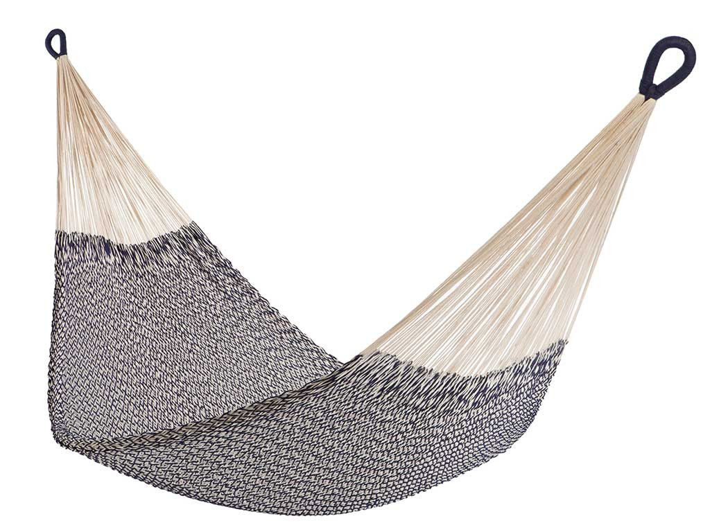 Montauk rope hammock rope hammock