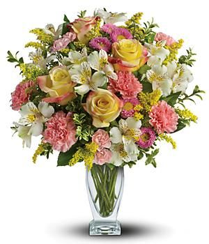 Meant To Be Bouquet Premium Com Imagens Flores Para Entrega