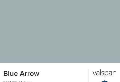 most popular valspar paint colors unique blue arrow by on best valspar paint colors id=48448